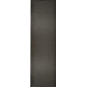 CAMPZ Liggeunderlag Dobbelt lag 200x55cm, sort/grå